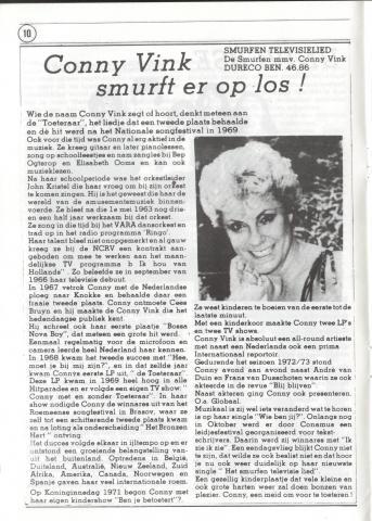 Delmare-MuziekWeek-19830108-nr101-0024.jpg