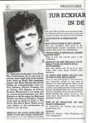 Delmare-MuziekWeek-19830115-nr102-0026.jpg