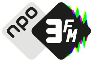 599dbd40df02b_NPO3FM.png.c35e4a1c4e55efa156e2d8533f00c49c.png