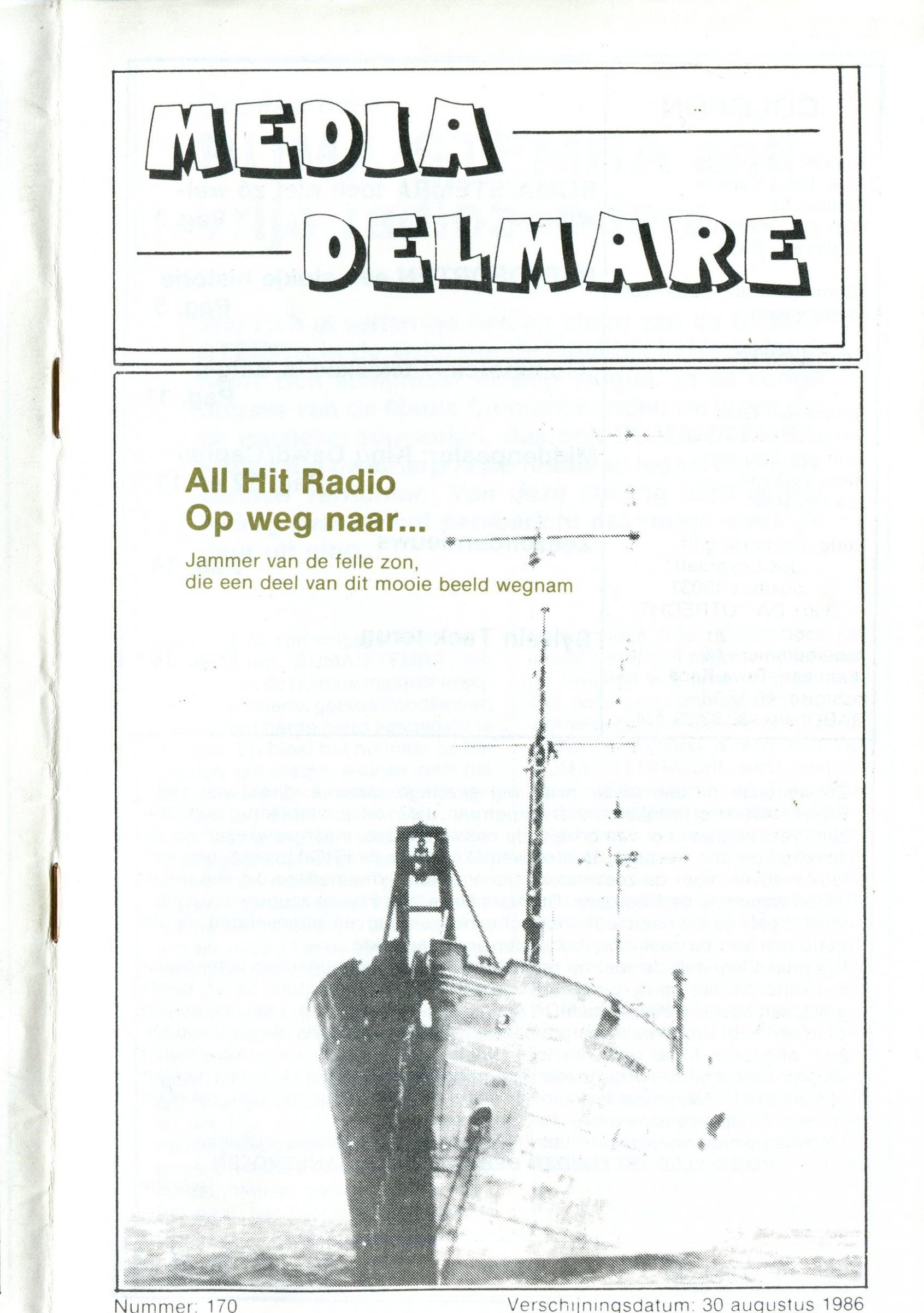 DeMediaDelmare-170-025.jpg