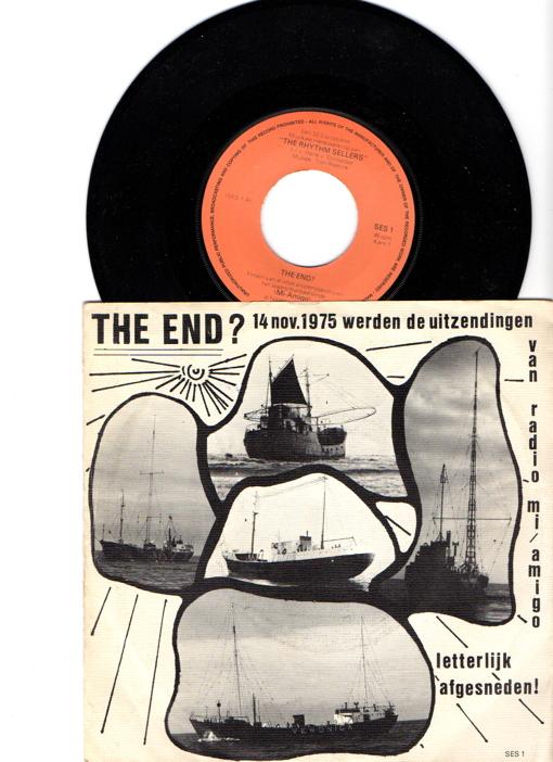 The End-Mi Amigo 1975x.jpg