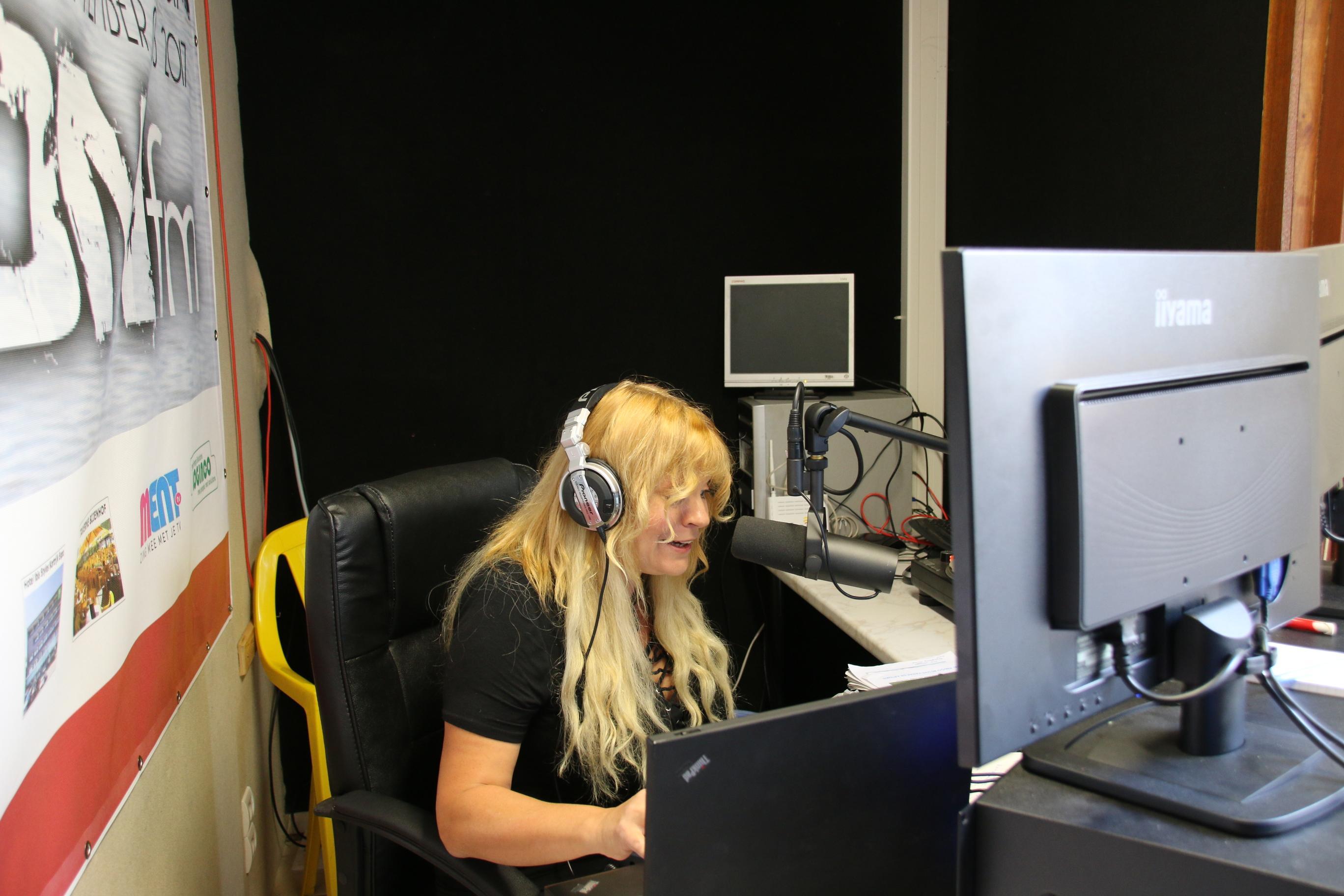 LondonFM-20170902-5643.jpg
