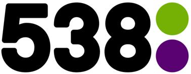 538.png.4c6e130c1bda40c01edffe470643b611.png