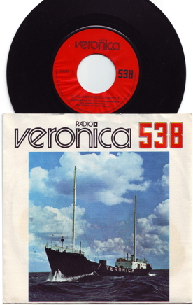 Veronica 538 12,5 docu single.jpg