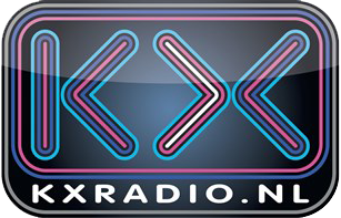 KxRadio.png.c9421017bb688e034c05903d1a6226b7.png