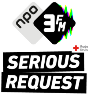 59fb2ef770fc9_3FMSeriousRequest.png.1f1d4c073852b4c853ec0d2f9a9544b1.png