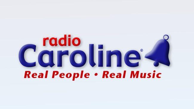 Radio Caroline op 648 kHz