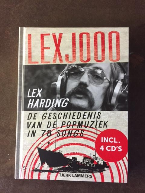 Lexjooo1.JPG