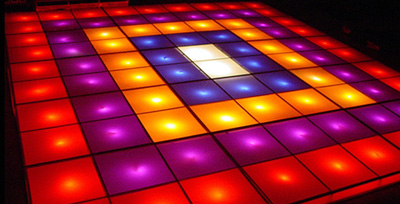 disco_dance_floor_rental.jpg