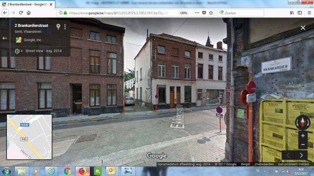 5a26a1b9711e2_BeluikEkkergemstraat.thumb.jpg.d8817692f79de60e05d523c1ca08ffcb.jpg