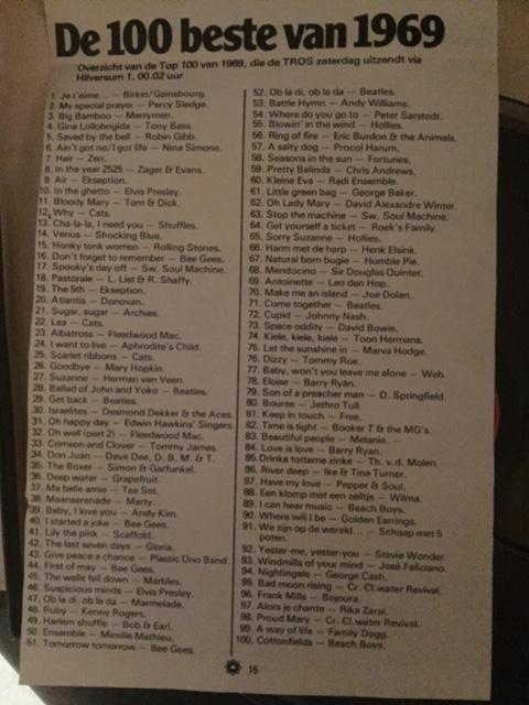 Top100-1969.JPG