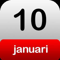 10januari.png