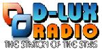 D-Lux Radio start op 1 maart 2018 met veel bekende 208 en zeezender dj's