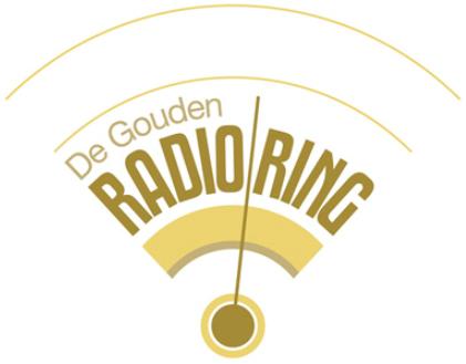Genomineerden voor de Zilveren RadioSter zijn bekend
