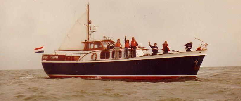 Zilvermeeuw augustus 1983.jpg