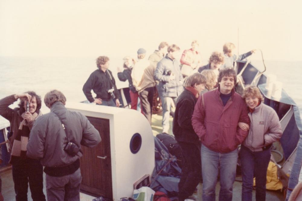boottrtip maart 1985.jpg