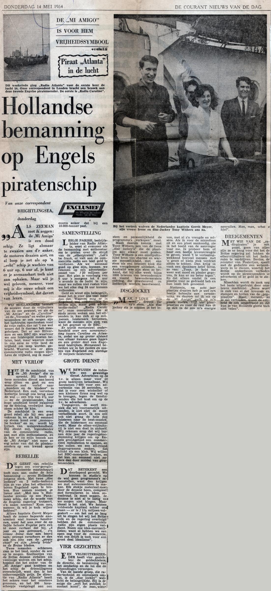 19640514_Courant_vd_dag_Atlanta_Hollandse_bemanning.jpg