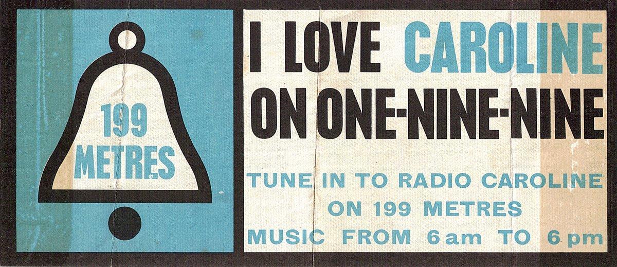 1964_Caroline_Car_sticke.jpg