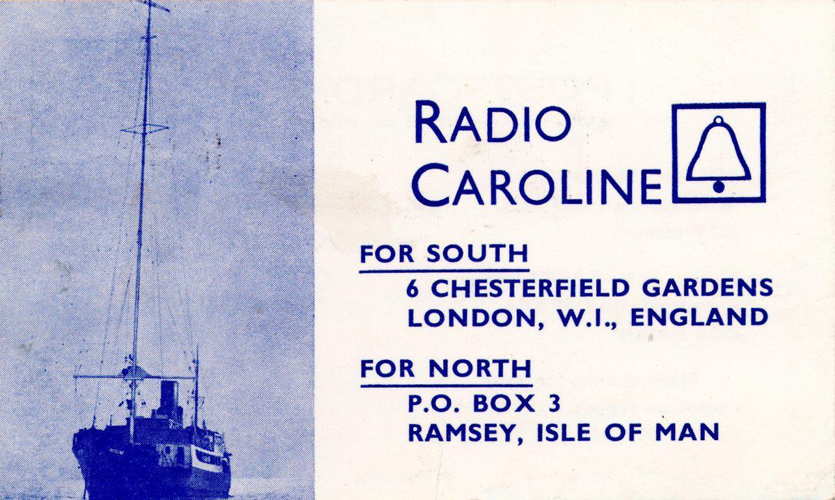 1965_Radio_Caroline_qslcard.jpg