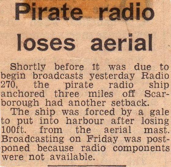 196604_270_looses_aerial.jpg