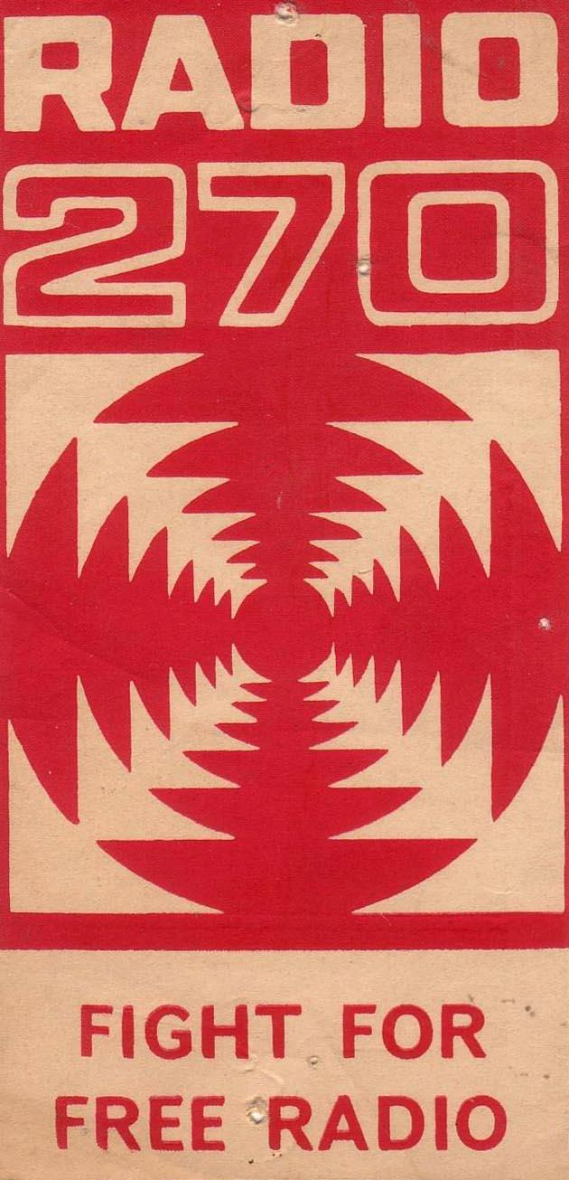 196607_radio270_banner.jpg