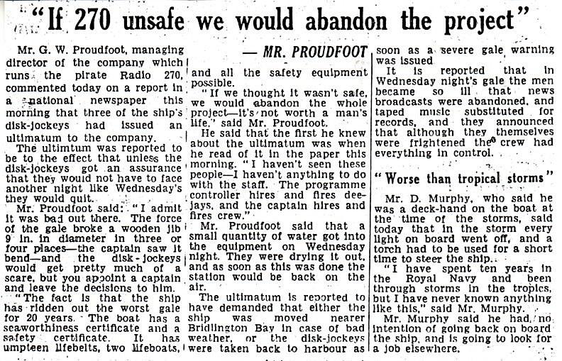 196611_270_If_unsafe_we_would_abandon.jpg