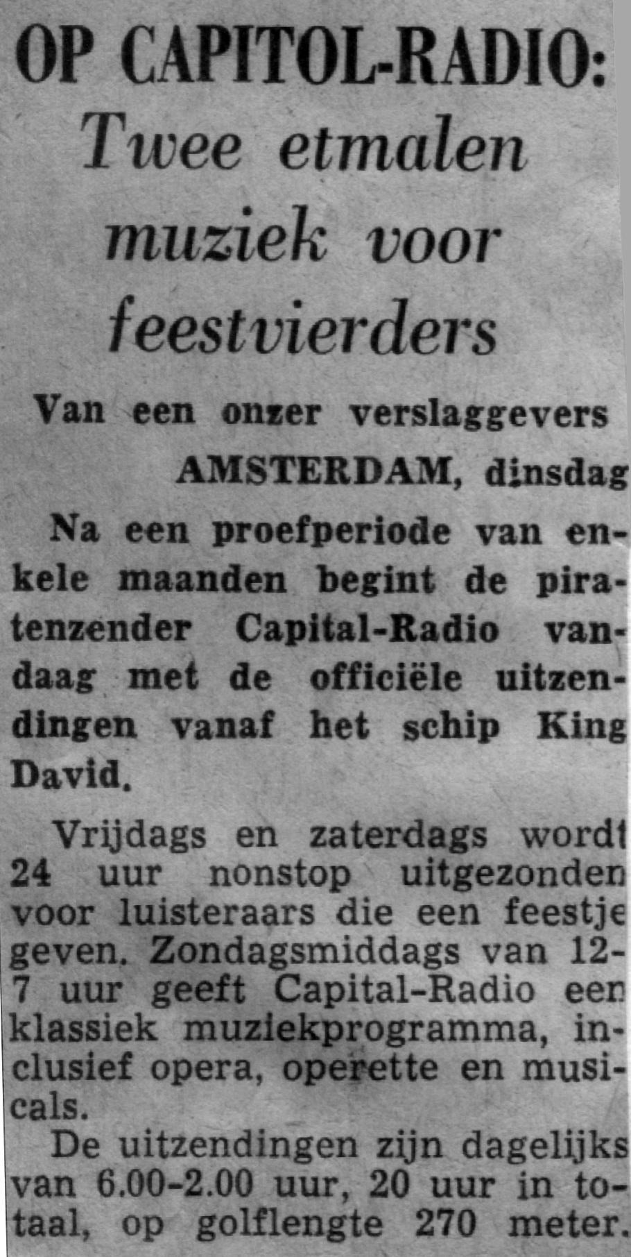 197009_Capitol_twee_etmalen.jpg