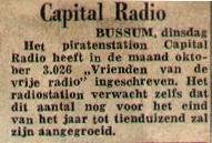 197010_Capitol_Vrienden_van_vrije_radio01.jpg