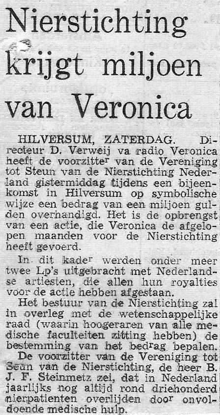 1970_Telegraaf_nierst_Veronica.jpg