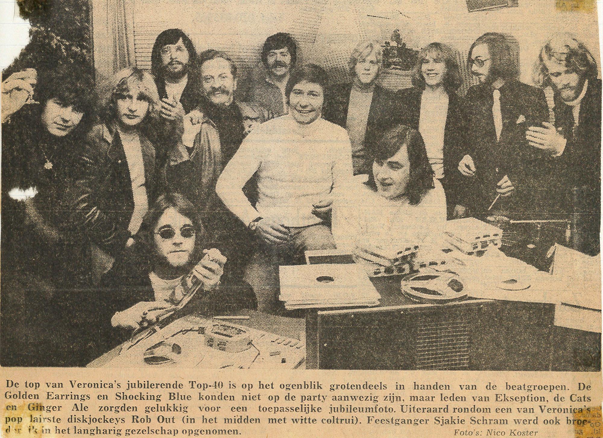 1970_Vrije_Volk_Top40_jubileum.jpg