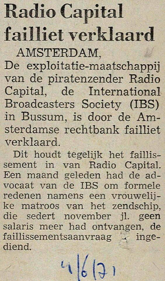 19710604_Radio_Capital_failliet_verklaard.jpg