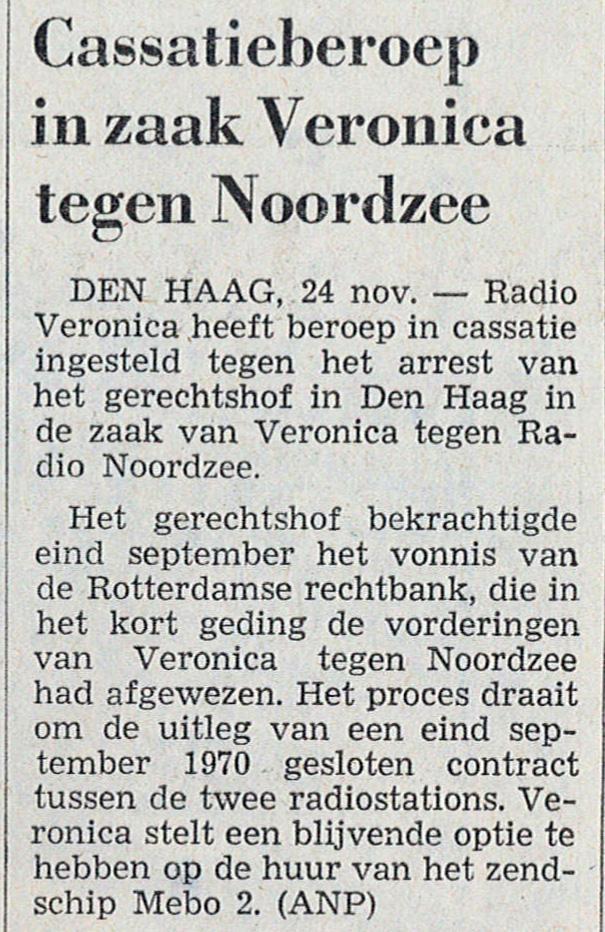 19711124_Cassatieberoep_Veronica_tegen_Noordzee.jpg