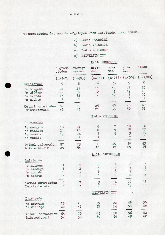 197210_RNI_NCMA_23.jpg