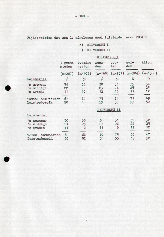 197210_RNI_NCMA_24.jpg