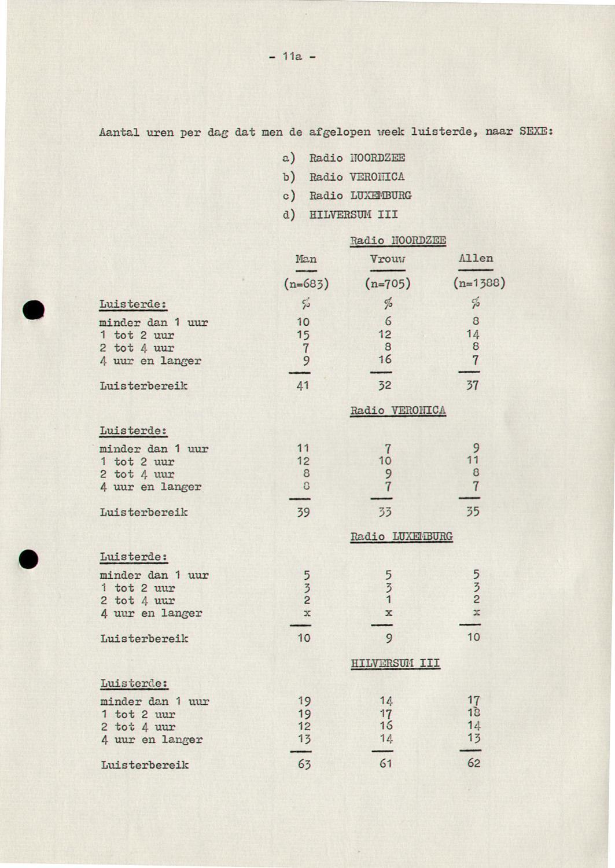 197210_RNI_NCMA_25.jpg