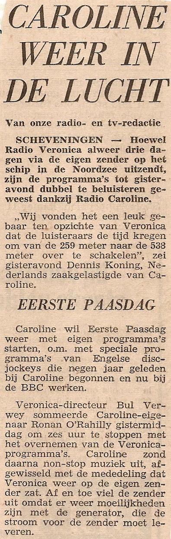 197304_RG_Caroline_weer_in_de_lucht.jpg
