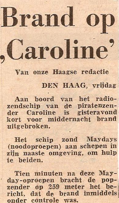 19730619_Brand_op_caroline.jpg