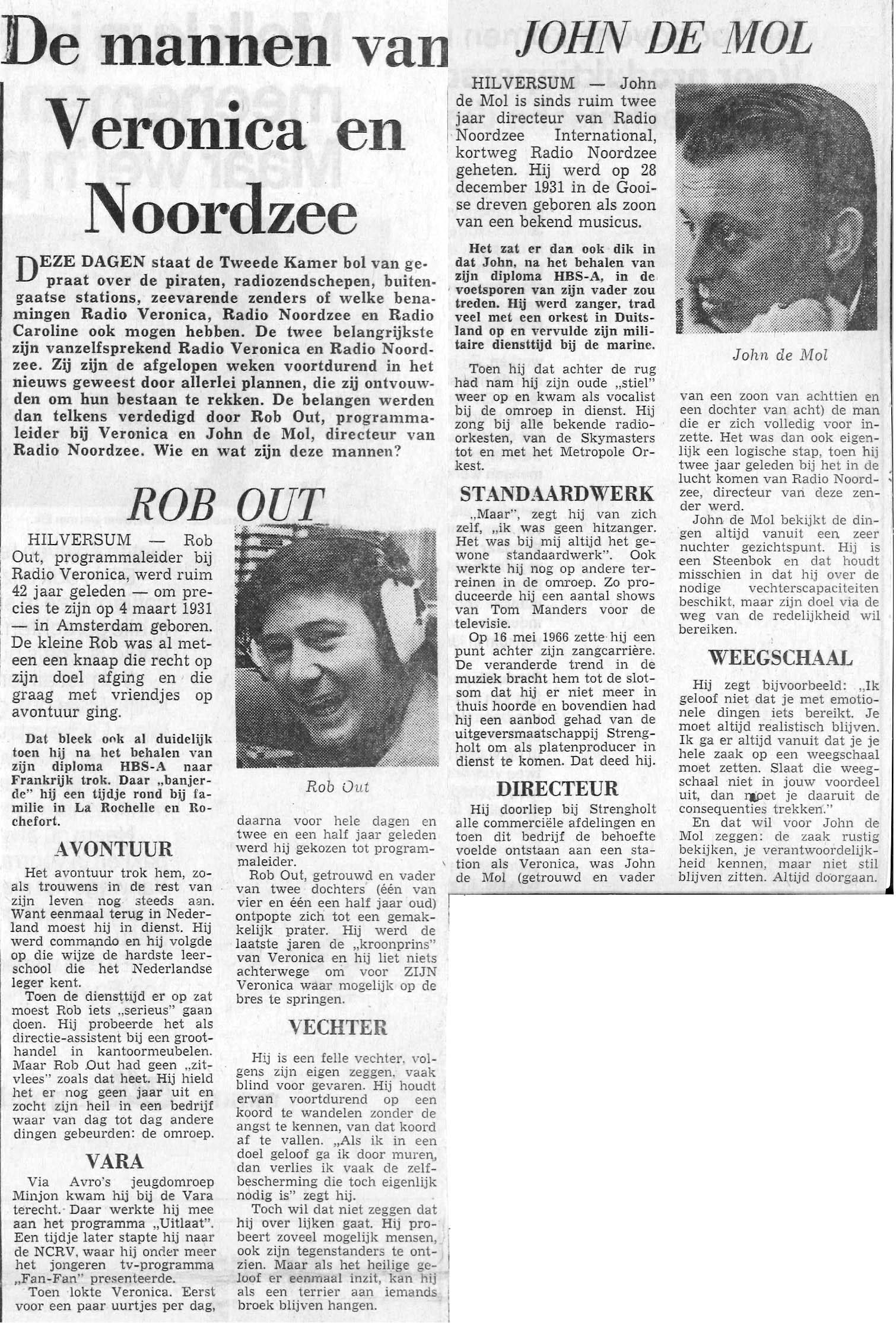 19730727_De_mannen_van_veronica_noordzee.jpg