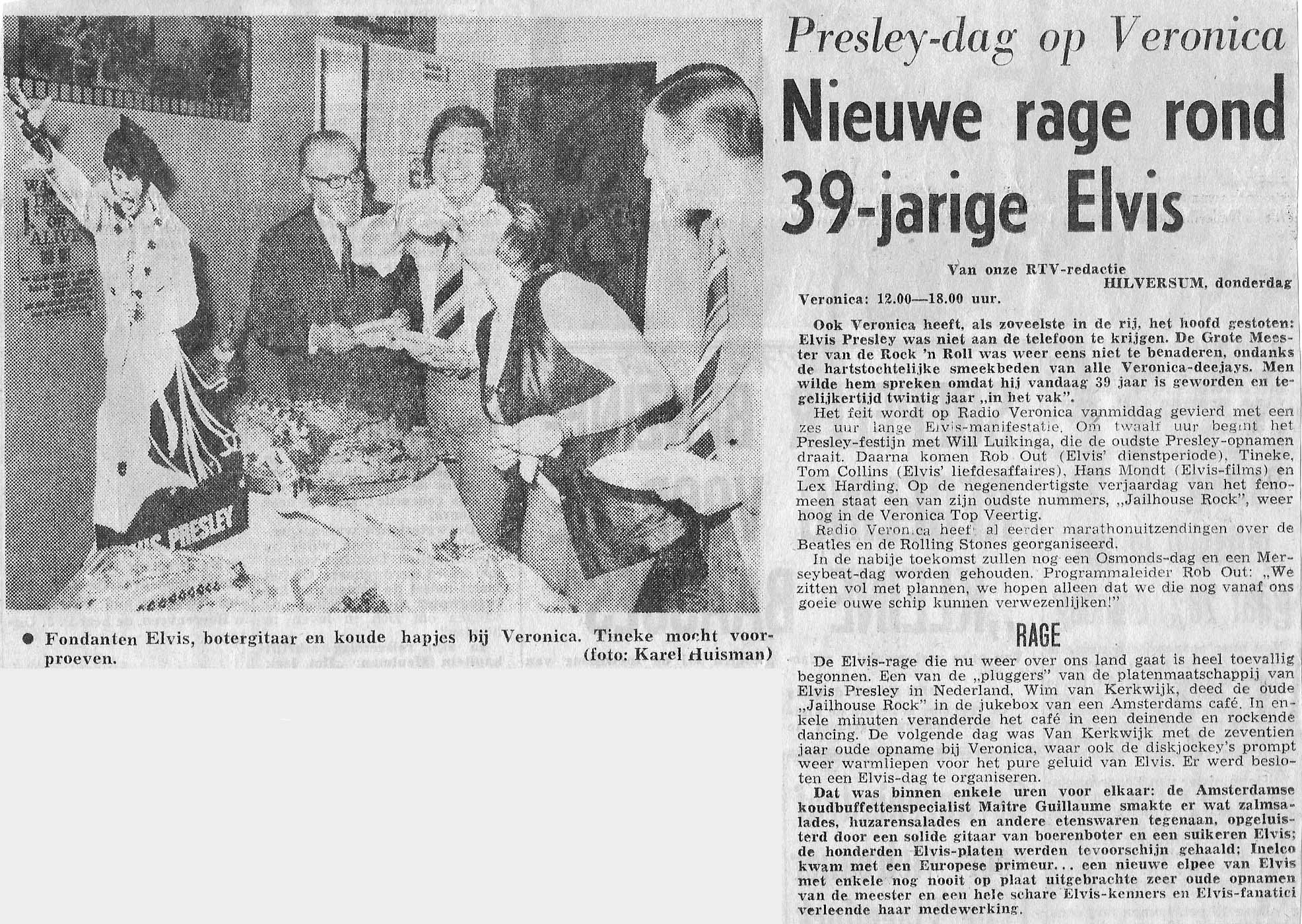 1974-01-08_Veronica_Telegraaf.jpg