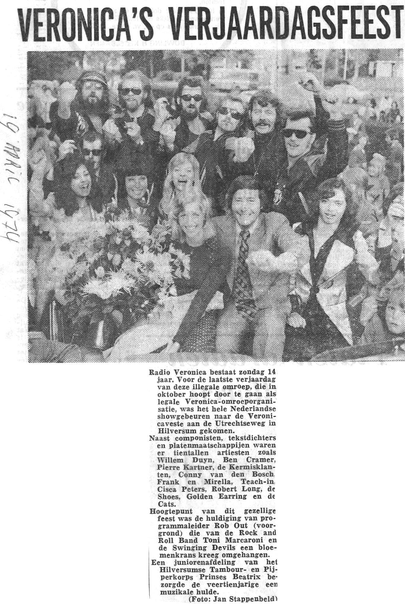 19740419_Telegraaf_Vero_verjaardagsfeest.jpg