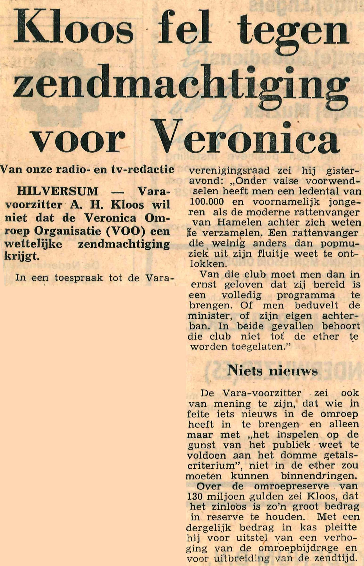 19740508_RG_Kloos_tegen_macht_Veronica.jpg