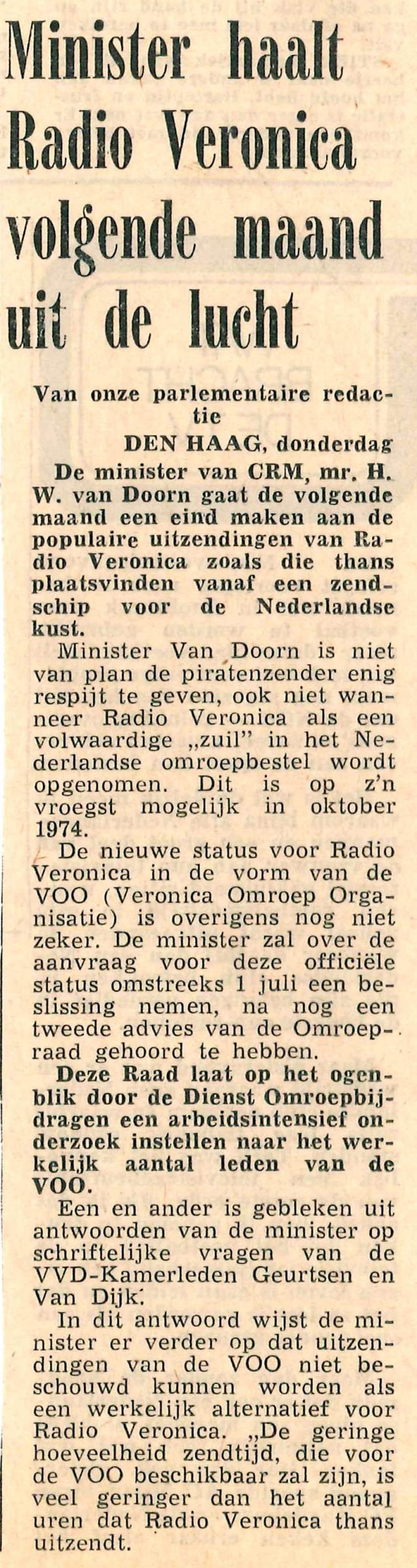 19740509_AD_Min_haalt_Veronica_uit_de_lucht.jpg