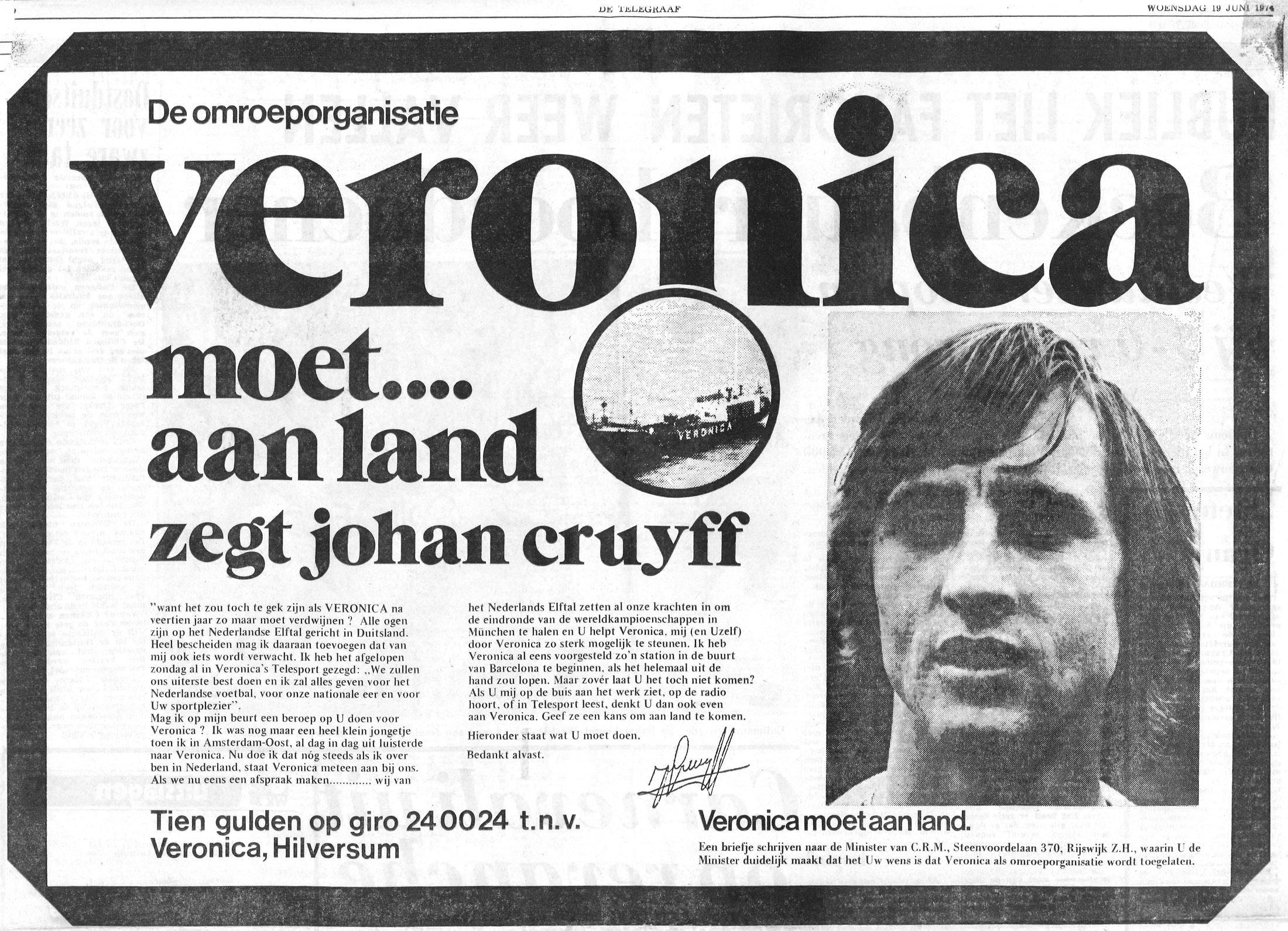 19740619_telegraaf_veronica_moet_aan_land_J_Cruyff.jpg