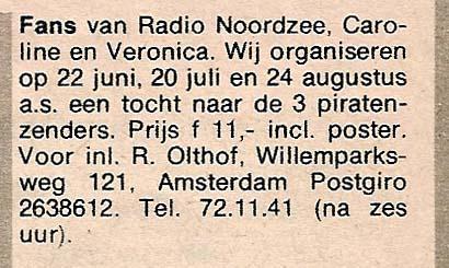 197407_MP_zendschepen.jpg