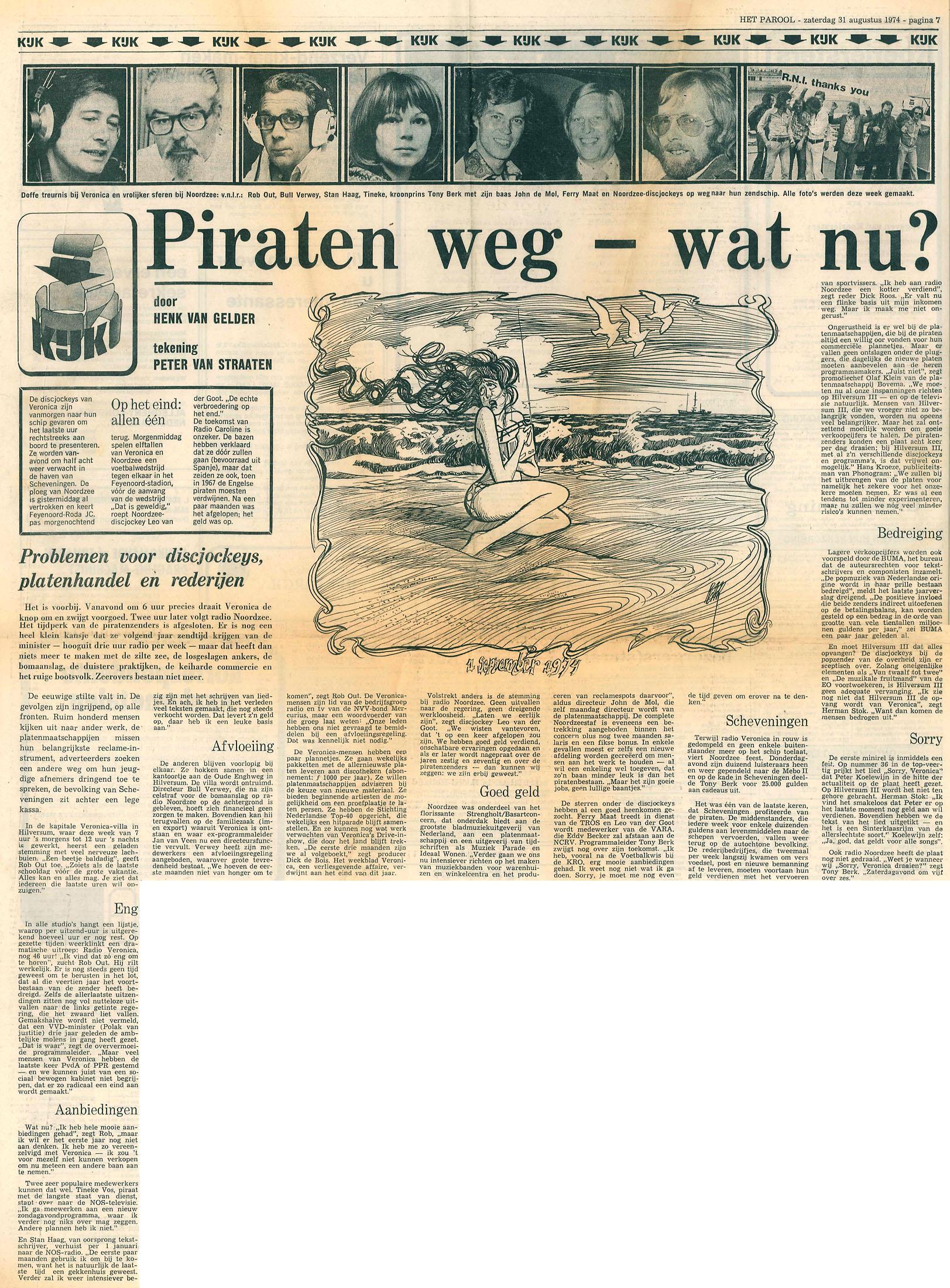 19740931_Parool_Piraten_weg_wat_nu_Ver_RNI.jpg