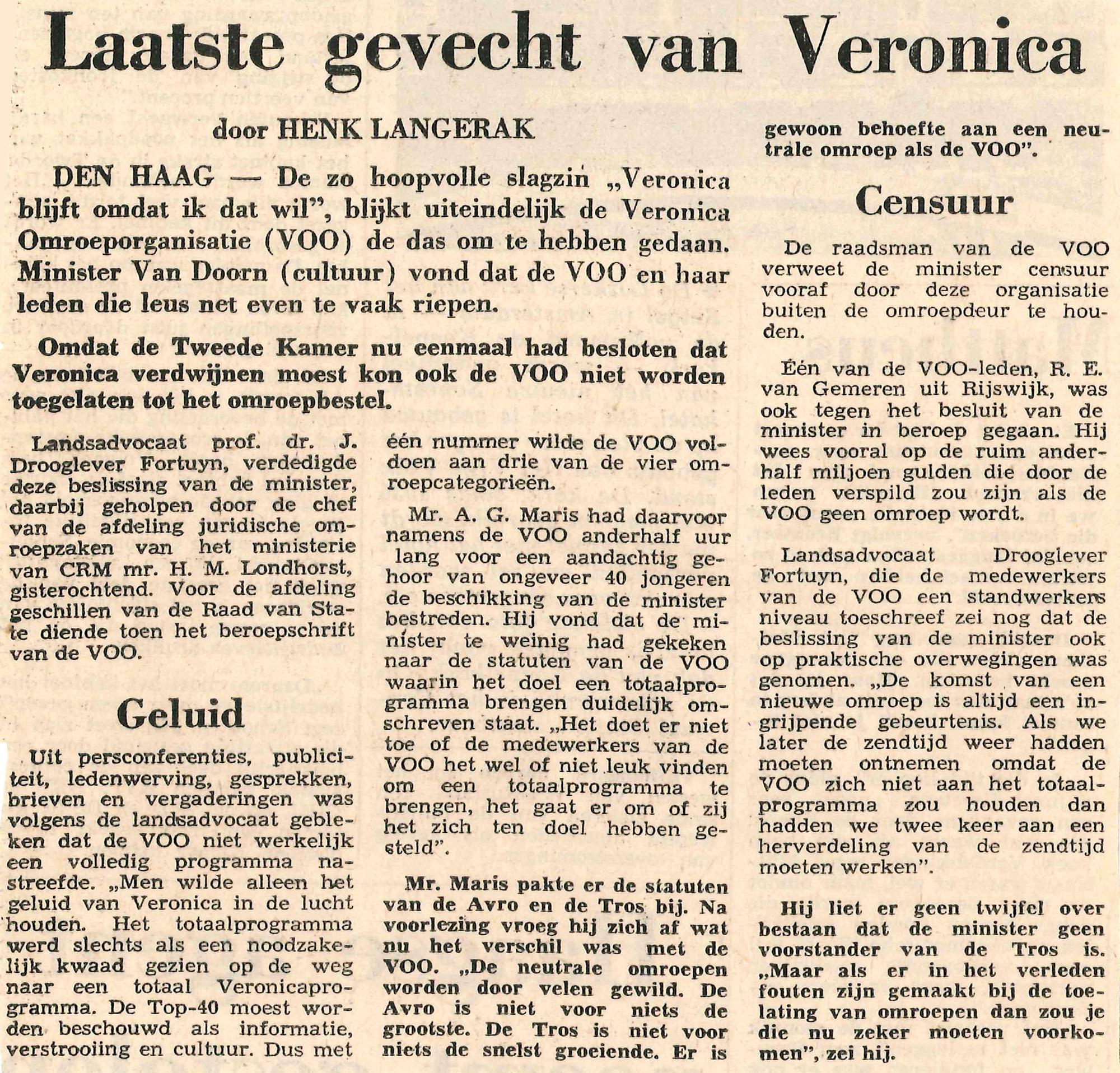 19741113_RG_Laatste_gevecgt_Veronica.jpg