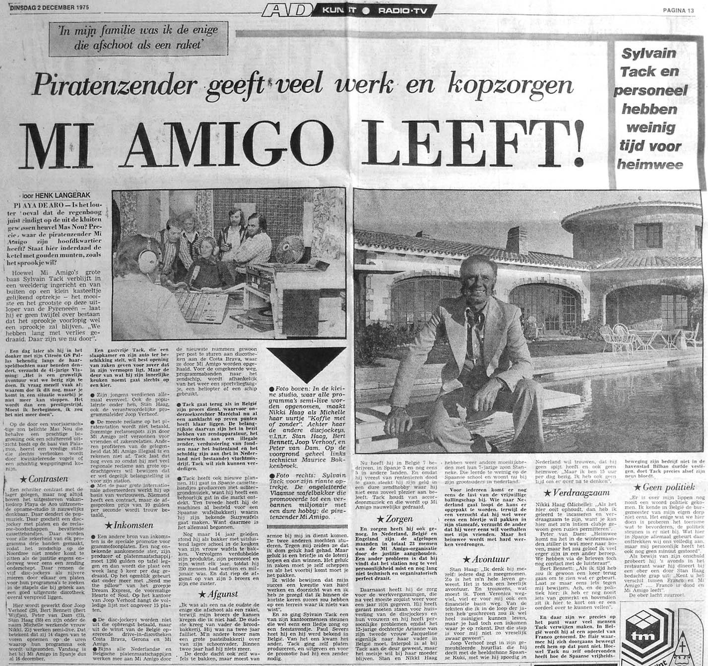 1975-12-02_MiAmigo_AD.jpg