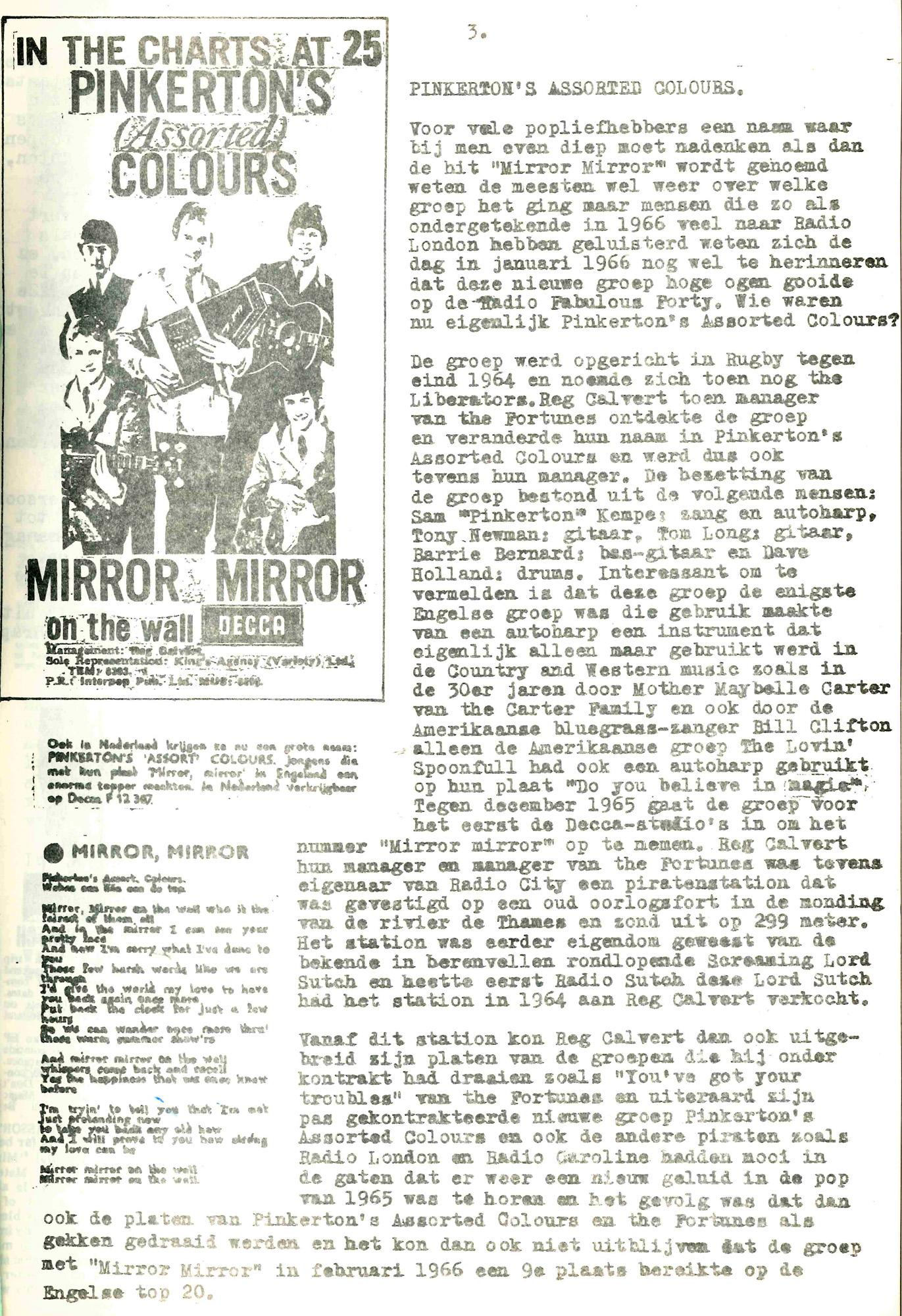 197602_TFSOTS_Radio_City01.jpg