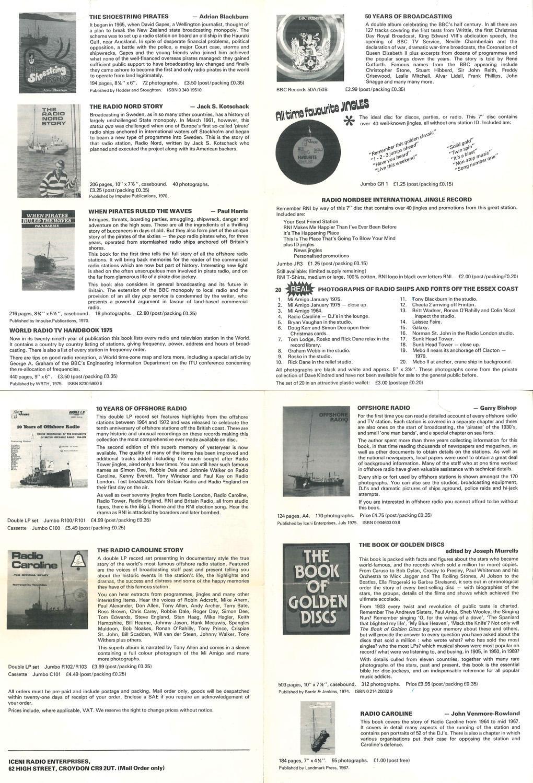 1976_Iceni_radio_enterprises.jpg