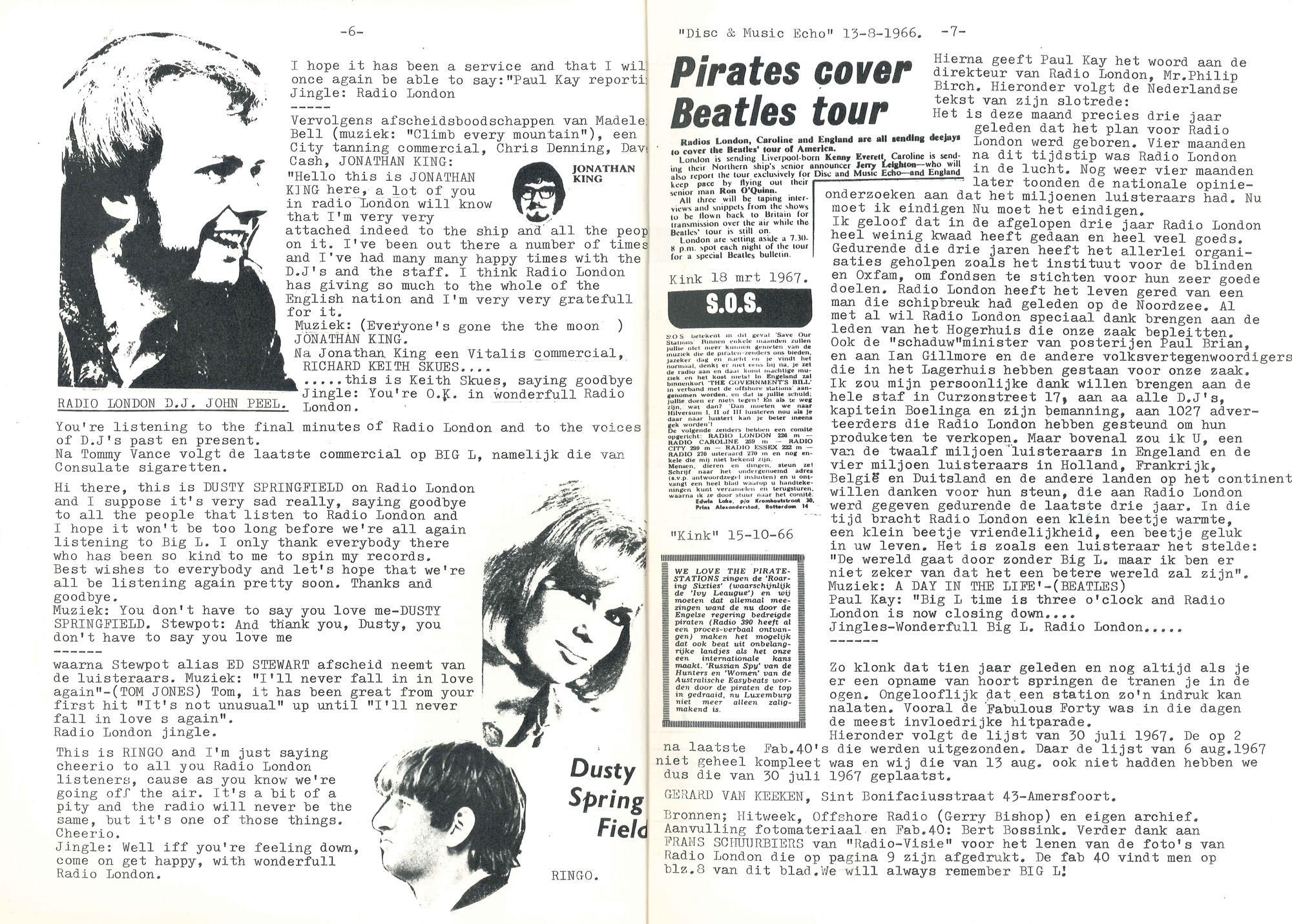 197708_TFSOTS_Radio_London03.jpg